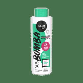 Condicionador-Salon-Line-SOS-Bomba-Antiqueda-300ml