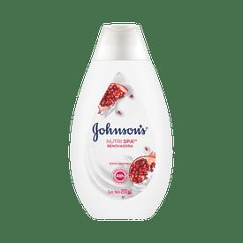 Locao-Hidratante-Johnson---Johnson-Renovadora-Roma-200ml