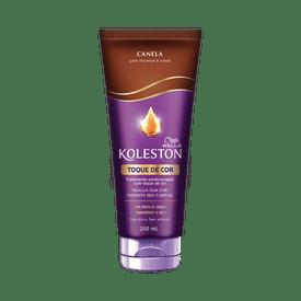Condicionador-Koleston-Toque-de-Cor-Canela-200ml