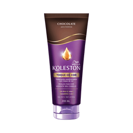 Condicionador-Koleston-Toque-de-Cor-Chocolate-200ml