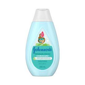 Condicionador-Johnson---Johnson-Baby-Hidratante-Intensa