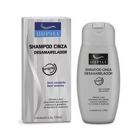 Shampoo-Cinza-Desamarelador-Nupil-120ml