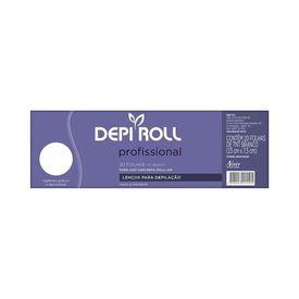 Lencos-p--Depilacao-Depi-Roll---20-Unidades