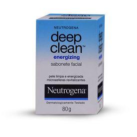 Neutrogena-Deep-Clean-Energizing-Sabonete-Facial-80g