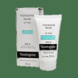 Neutrogena--Oil-Free-com-FPS15