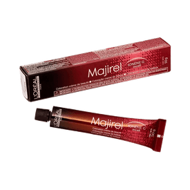 Coloracao-Majirel-6.13-Louro-Escuro-Acinzentado-Dourado