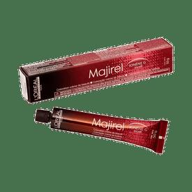 Coloracao-Majirel-6.23-Louro-Escuro-Irisado-Dourado