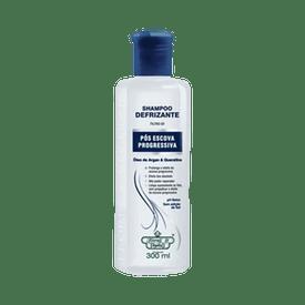 Shampoo-Flores-e-Vegetais-Defrizante-Pos-Escova-Progressiva-300ml
