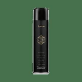 Hair-Spray-Amend-Valorize-Ultra-Forte
