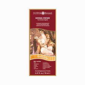 Henna-Surya-70Ml-Cr--Louro-Claro--17681--873616