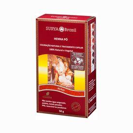 Henna-Surya-50g-Po-Acaju--17685--717606