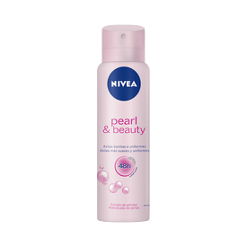 Desodorante-Nivea-Aerosol-150ml-Pearl---Beauty