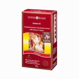 Henna-Surya-50g-Po-Vermelho--17683-717603