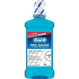 Antisseptico-Bucal-Oral-B-Pro-Saude-Leve-500ml-Pague-300ml