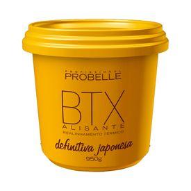 Botox-Definitiva-Japonesa-Realinhador-Termico-Probelle-950g