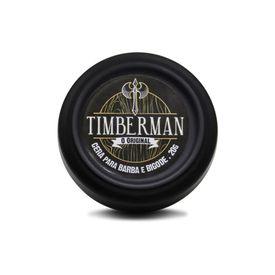 Cera-para-Barba-Normal-Timberman-20g