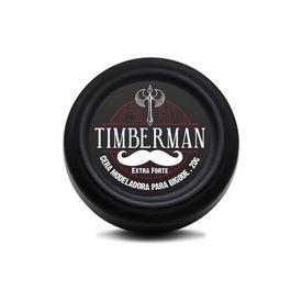 Cera-para-Barba-Timberman-Extra-Forte-20g