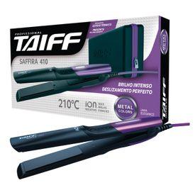 Chapinha-Taiff-Saffira-410-Metal-Colors-Roxo
