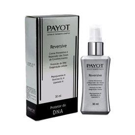 Creme-de-Tratamento--Payot-Reversive-30ml