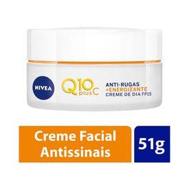 Creme-Facial-Anti-Sinais-DIA-Q10-Plus-FP15-Nivea