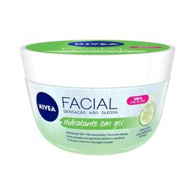 Creme-Facial-Nivea-Gel-Acido-Hialuronico-e-Pepino-100g