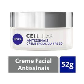 Creme-Nivea-Cellular-Facial-Antissinais-Dia-FPS30
