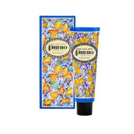 Creme-para-Maos-Phebo-Limao-Siciliano-50ml