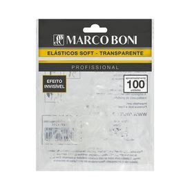 Elastico-Marco-Boni-Soft-Transparente-com-100-unidades--8261-