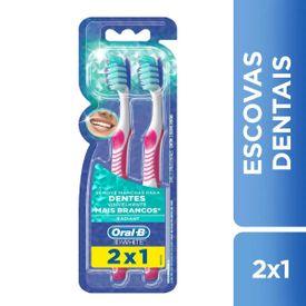 Escova-Dental-Oral-B-3D-White-Advantage-3em1--35---Leve-2-Pague-1