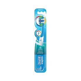 Escova-Dental-Oral-B-Complete-5-Acoes-de-Limpeza