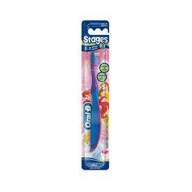 Escova-Dental-Oral-B-Infantil-Stages-3---5-7-anos-