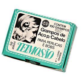 Grampo-Teimoso-com-Louro-com-100un