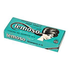 Grampo-Teimoso-com-Louro-com-750un
