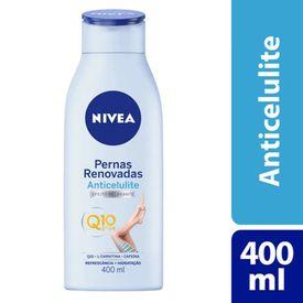 Hidratante-Nivea-Pernas-Renovadas-Anticelulite-400ml