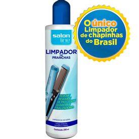 Limpador-De-Pranchas-Salon-Line-200ml
