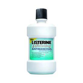 Listerine-Whitening-Antimancha-500ml