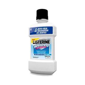 Listerine-Whitening-Pre-escovacao-473ml