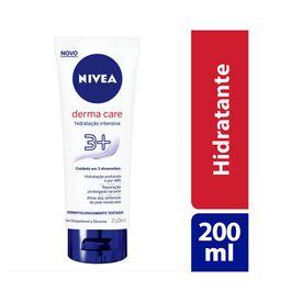 Locao-Nivea-Derma-Care-3--200ml