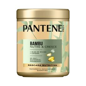 Mascara-Pantene-Bambu-Nutre---Cresce-600ml
