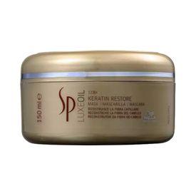 Mascara-SP-Luxe-Oil-Ketarin-Restore-400ml