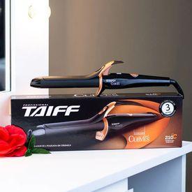 Modelador-Taiff-Curves-1--Bivolt