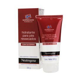 Neutrogena-Creme-Hidratante-para-Pes