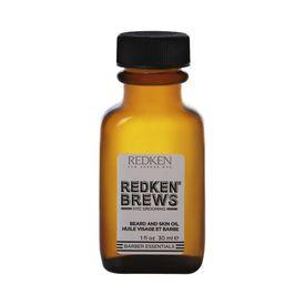 Oleo-para-Barba-Redken-Brews-30ml