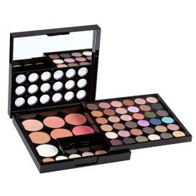 Paleta-de-Maquiagem-Toque-de-Natureza-Make-Up
