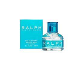 Perfume-EDT-Ralph-Lauren-Feminino-Ralph-50ml