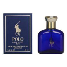 Perfume-Masculino-Ralph-Lauren-Eau-De-Toilette-Polo-Blue-40ml