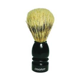 Pincel-ProArt-NB-1410-Barber