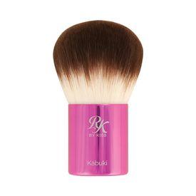 Pincel-RK-by-Kiss-NY-para-Maquiagem-Kabuki--RMUB01BR-