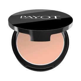 Po-Compacto-Payot-Ultramicronizado-Beige-Rose