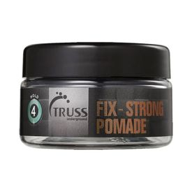 Pomada-Modeladora-Truss-Fix-Strong-55g